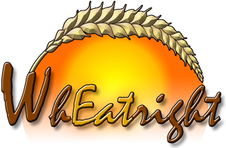 Wheat Right Official Site Link